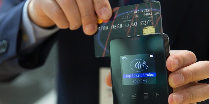 Cuidado si recibes esta llamada: la estafa que podría vaciarte la cuenta bancaria en unos minutos