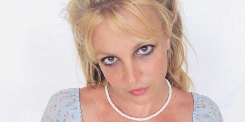 La incapacidad de Britney Spears es comparable a la de una persona en coma según su propio abogado