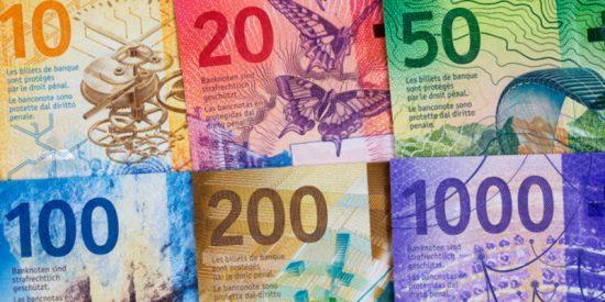 3.700 euros al mes: el salario mínimo más alto del mundo entra en vigor este 17 de octubre de 2020