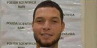 Este es el 'pobre refugiado' que asesinó a tres personas en la Basílica de Niza
