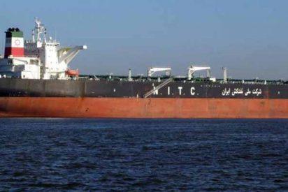 EEUU recauda más de 40 millones de dólares por el petróleo confiscado a Irán y Venezuela