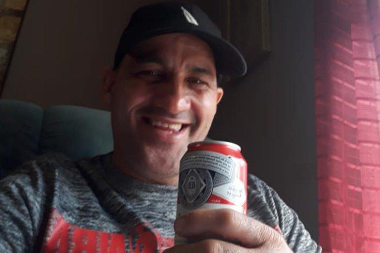 Alardea de que conduce mejor borracho, bebe, choca y provoca la muerte de sus acompañantes