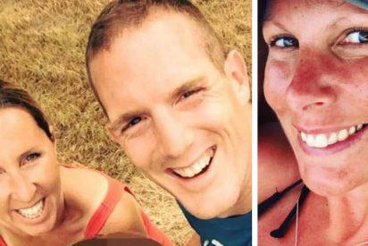 Un policía británico rompe el cuello de su amante tras una aventura de 10 años