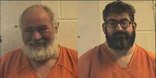 Dos caníbales ofrecían castraciones gratuitas para conseguir testículos y comérselos