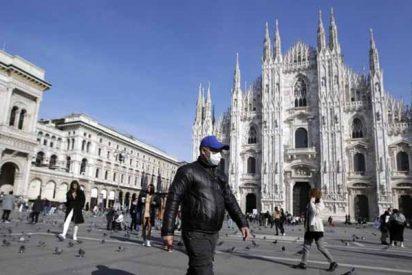 ¿Qué es el 'networking test'?: Una de las claves del éxito de Italia para frenar la segunda ola del coronavirus