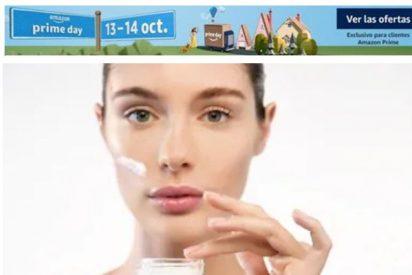 cosméticos que bajan de precio Prime Day