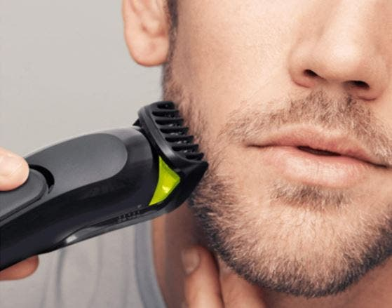 ofertas para el cuidado de la barba Prime Day
