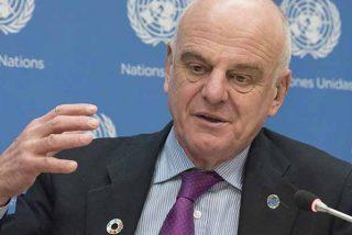 ¿Qué dijo exactamente el encargado de la OMS para Europa sobre las consecuencias de las cuarentenas para los países?