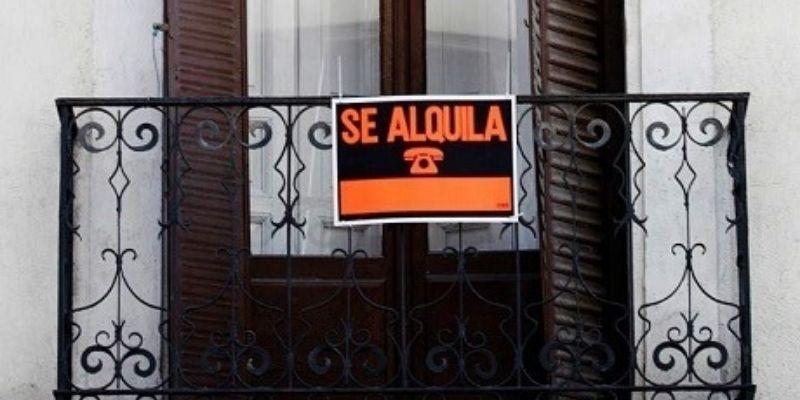 El drama de la vivienda se 'ceba' con los madrileños: los jóvenes deben destinar más del 100% de su sueldo para pagar un alquiler