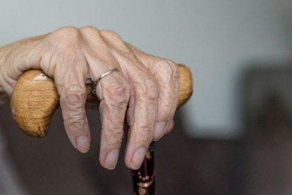 Pensión de viudedad: ¿Puedo compatibilizarla con otras prestaciones?