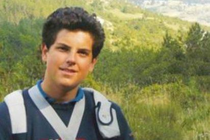 Carlo Acutis, el adolescente 'ciberapostol' que predijo su muerte será beatificado por el Papa