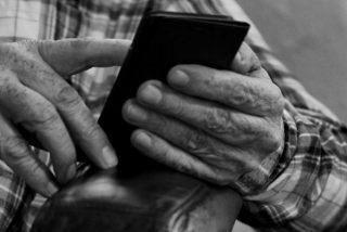 Guía para nuevos pensionistas: ¿A cuántas pagas tengo derecho?