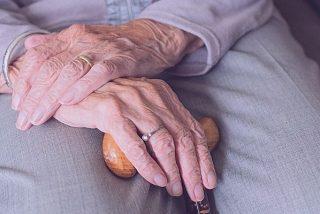 Pensiones: consulte si la suya está exenta de IRPF