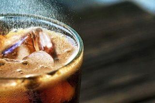 6.156 empleos perdidos por culpa de la subida del IVA a las bebidas azucaradas del Gobierno