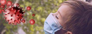 'Pandemials': los padres españoles se preparan para el baby boom en plena pandemia