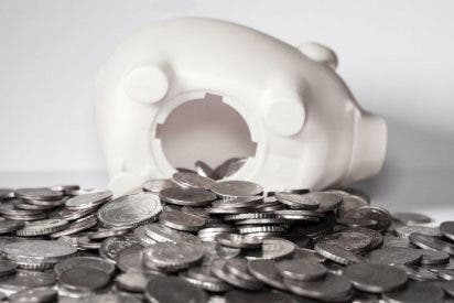 Cómo empezar el año con más dinero en el bolsillo: los cinco consejos para ahorrar unos 'eurillos'