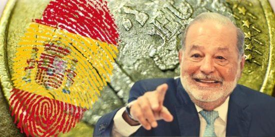 La fórmula del multimillonario Carlos Slim para España: trabajar tres días a la semana y jubilarse a los 75 años