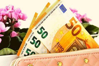 Pensionistas: en noviembre llega la próxima paga extraordinaria