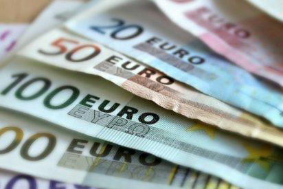 ¿Es usted funcionario público? El Gobierno subirá su sueldo el próximo año