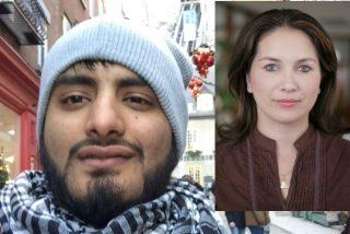 Terrosimo islámico y periodismo: ¿se la han metido doblada al sacrosanto The New York Times?