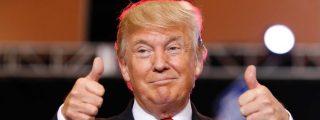 'Impeachment': Donald Trump es absuelto por el asalto al Capitolio de EEUU