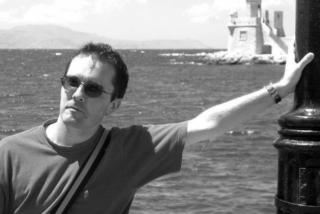 El profesor decapitado en París fue traicionado por sus alumnos a cambio de dinero
