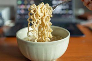 Mueren 9 miembros de la misma familia después de comer una fuente de fideos chinos