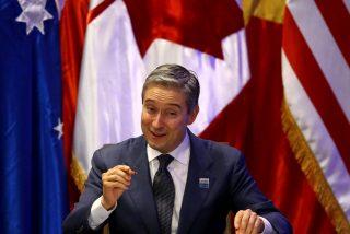 Canadá deja de vender armas a Turquía por participar en el conflicto en Nagorno-Karabaj