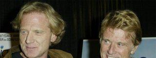 Muere el hijo del activista y reconocido actor Robert Redford