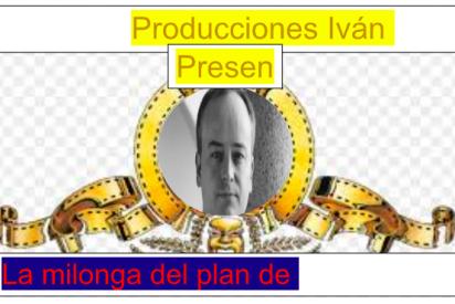 """Manuel del Rosal: """"Iván Redondo y Pedro Sánchez presentan su última producción"""""""