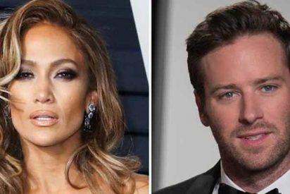 El argumento de Shotgun Wedding, la película que protagonizarán Jennifer Lopez y Armie Hammer