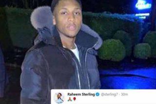 Conmoción en la Premier League: Se suicida a los 17 años un exjugador del Manchester City