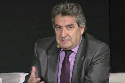 El CGPJ rechaza dar amparo al marrullero juez De Prada, el 'progre' que retocó contra Rajoy la sentencia de la Gürtel