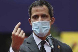¿Por qué la Justicia británica anula la decisión que favorecía a Guaidó sobre el control del oro de Venezuela?