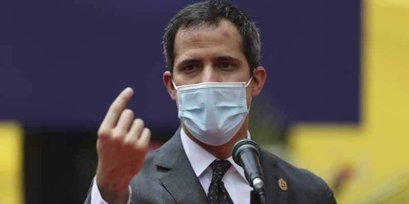 ¿Por qué la Justicia británica anula la decisión que favorecía a Guaidó con el oro de Venezuela?
