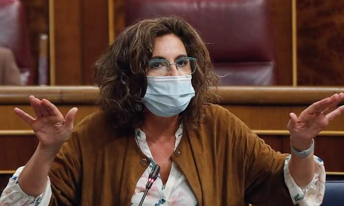 El Gobierno PSOE-Podemos prepara un IVA del 21% para la sanidad y la educación privada