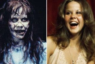 Miedo: 5 películas terroríficassobre exorcismos basados en posesiones reales