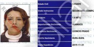 La Policía Nacional rescata a Luis G.: el empresario español que fue secuestrado y torturado por su joven amante peruana