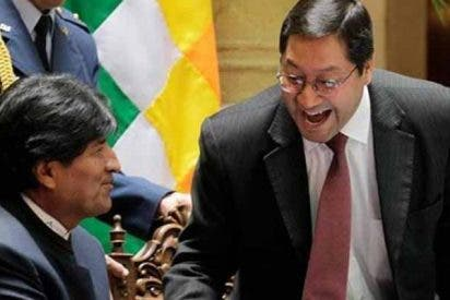 Bolivia retoma la agenda del MAS: autorizan reformas clave sin la mayoría de dos tercios