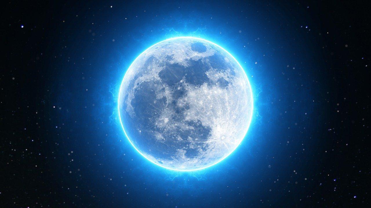 Los científicos prevén encontrar agua en las lunas de planetas huérfanos