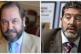 La reacción del nuevo director de ABC contra Ramón Pérez-Maura por criticar el golpe de timón del diario