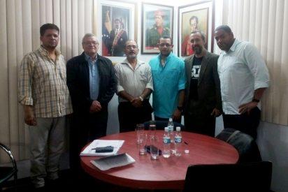 DENUNCIA: Abuso de autoridad del INTI contra productora agrícola del Sur del Lago