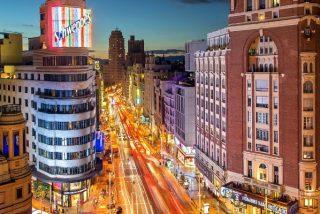 Guía al ciudadano de Madrid: lo que se puede hacer y lo que no con las nuevas restricciones