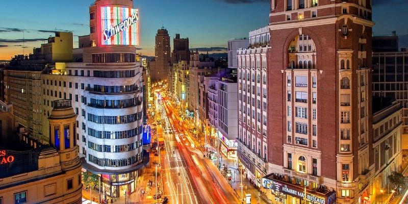 Madrid muestra la calidad de su oferta turística a nivel internacional en Alemania