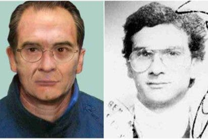 Cadena perpetua al mafioso más peligroso de Italia, el capo siciliano Matteo Messina