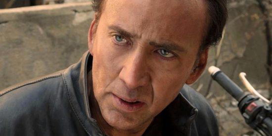 Mansiones, una isla en el Caribe y un dinosaurio: la descomunal fortuna que Nicolas Cage ha gastado en caprichos