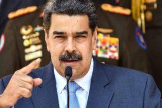 El chavismo usará la Asamblea Nacional para expropiar los bienes de la diáspora venezolana