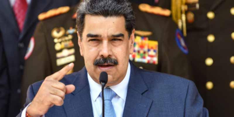 Carlos Ismayel: Dialogando y apaleando