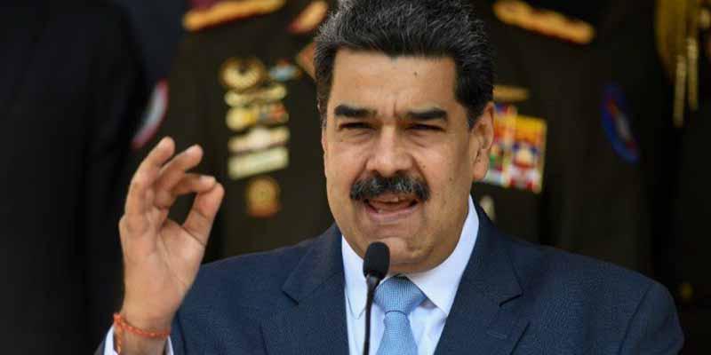 La dictadura de Nicolás Maduro tiene más de 300 presos políticos