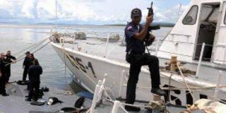 La dantesca e ingeniosa fórmula de 'El Chapo' Guzmán para el contrabando de cocaína: utilizando miles de tiburones congelados